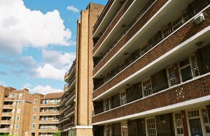 social-housing